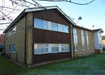 Thumbnail 3 bed flat to rent in Exning Road, Newmarket