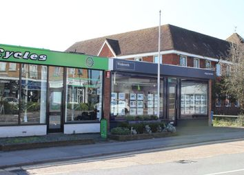 Thumbnail Retail premises to let in 13-15 Between Streets, Cobham, Surrey