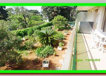 Thumbnail 1 bed apartment for sale in Provence-Alpes-Côte D'azur, Alpes-Maritimes, Juan Les Pins