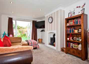 Thumbnail 3 bed semi-detached house for sale in Beechfield Road, Liverpool