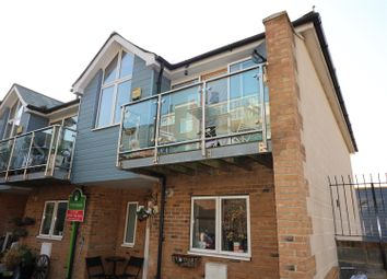 Thumbnail 3 bed maisonette for sale in Apsley Court, Ramsgate