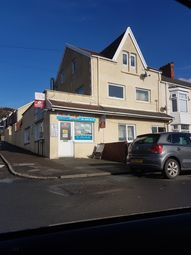Thumbnail Retail premises for sale in Wern Fawr Road, Swansea