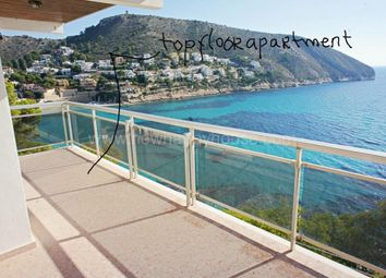 Thumbnail 1 bed duplex for sale in 03724, Moraira, Alicante, Valencia, Spain