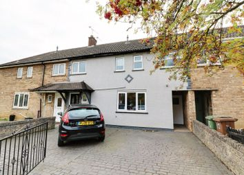 3 bed terraced house for sale in Willoughby Road, Scunthorpe DN17