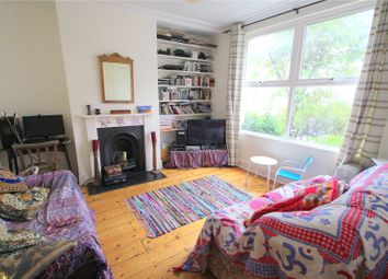 Thumbnail 2 bed terraced house to rent in Langton Park, Southville, Bristol