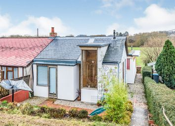 Thumbnail 3 bed bungalow for sale in Crawley Road, Witney