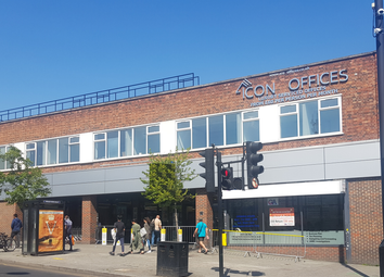 Thumbnail Office to let in High Street North, East Ham