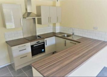 Thumbnail 1 bed semi-detached house for sale in Abbey Close, Wokingham