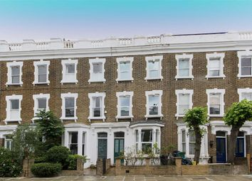Thumbnail 4 bed property for sale in Countess Road, London