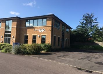 Thumbnail Office to let in 11 Manor Park, Wildmere Road, Banbury