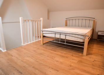 Thumbnail Room to rent in South Street, Derby, Derbyshire