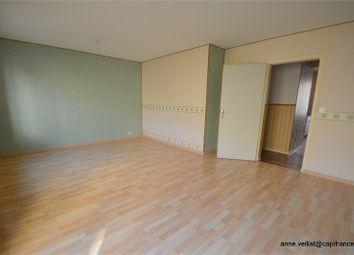 Thumbnail 1 bed apartment for sale in Poitou-Charentes, Deux-Sèvres, Thouars