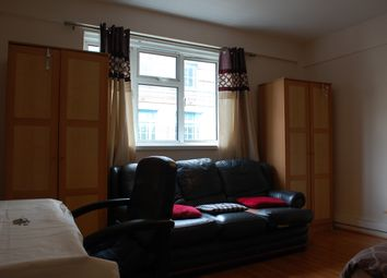 Thumbnail 4 bed flat to rent in Sidmouth Street, Sidmouth Mews, Kings Cross