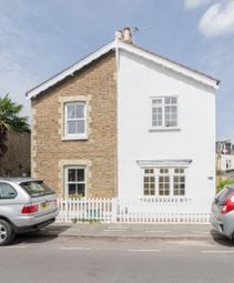 Thumbnail 2 bed semi-detached house to rent in Kings Road, Kingston Upon Thames