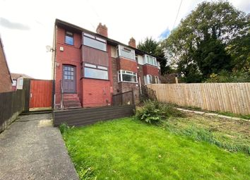 2 bed semi-detached house for sale in Holt Hill, Birkenhead, Merseyside CH41