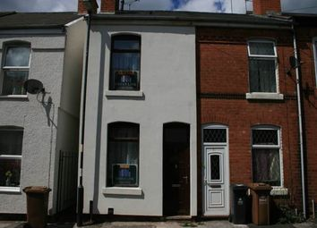 Thumbnail 2 bedroom property to rent in Whitehall Road, Palfrey, Walsall