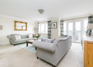 Thumbnail 4 bed town house for sale in Hillpark Grove, Blackhall, Edinburgh