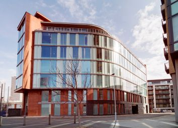 Thumbnail Office to let in Cam Road, London