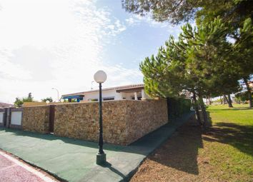 Thumbnail 3 bed town house for sale in Dehesa De Campoamor, Alicante, Spain