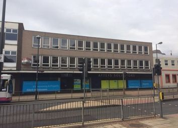 Thumbnail Office to let in 82 Cleveland Street, Doncaster