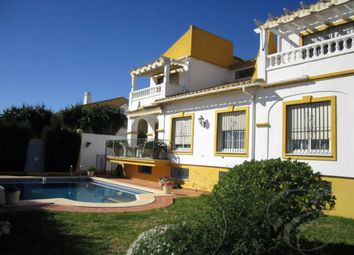 Thumbnail 9 bed villa for sale in Torre Del Mar, Axarquia, Andalusia, Spain