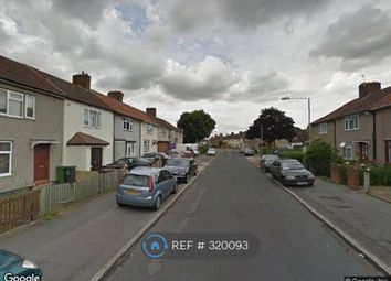 Thumbnail Room to rent in Manmouth Road, Dagenham