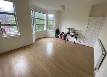 Thumbnail 4 bed terraced house to rent in Churston Avenue, Upton Park