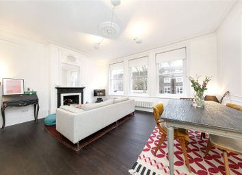 Thumbnail 1 bed property for sale in Kew Road, Richmond