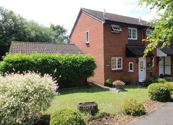 2 bed semi-detached house for sale in Furtherfield, Abbots Langley WD5