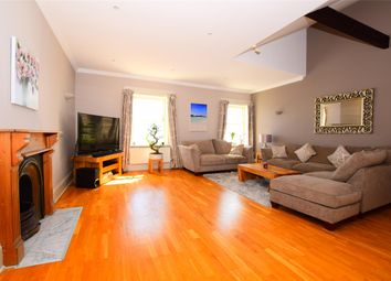 Thumbnail 5 bedroom flat for sale in Queens Apartments, Robertson Terrace, Hastings, East Sussex