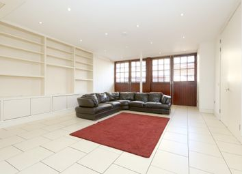 Thumbnail 3 bed mews house to rent in Camden Mews, Camden