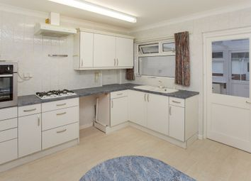 Thumbnail 3 bed detached bungalow for sale in Hampton Drive, Ringwood