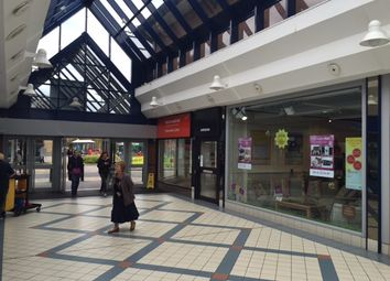 Thumbnail Retail premises to let in Unit 10, Keel Row Shopping Centre, Blyth