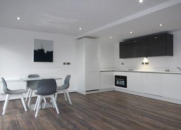 Thumbnail 3 bed flat to rent in 92 Wrentham Street, Birmingham