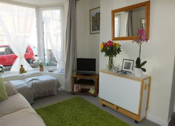 Thumbnail 3 bed terraced house to rent in High Street, Eastleigh, Southampton