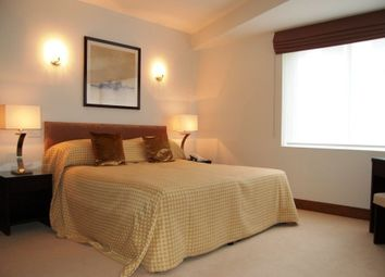 Thumbnail 2 bed flat to rent in Arlington Street, St James