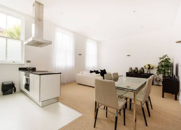 Thumbnail 3 bed property for sale in Yvon House, Battersea Park