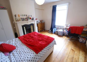 Thumbnail 4 bed property to rent in Victoria Road, Hyde Park, Leeds