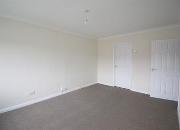 Thumbnail 2 bed detached bungalow to rent in Fairlop Avenue, Canvey Island