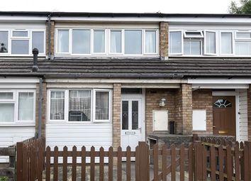 Thumbnail 2 bedroom property for sale in Devonshire Road, Croydon