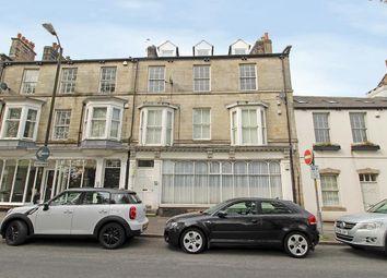 3 bed flat to rent in Regent Parade, Harrogate HG1