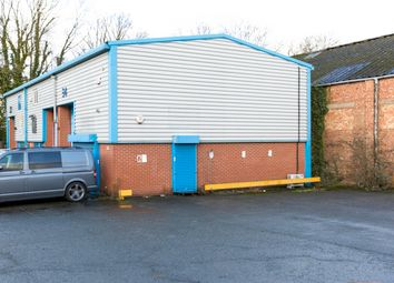 Thumbnail Warehouse to let in Moor Park Industrial Centre, Watford, Watford