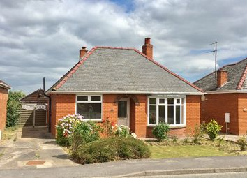 Thumbnail 2 bed bungalow for sale in Eastwood Road, Boston