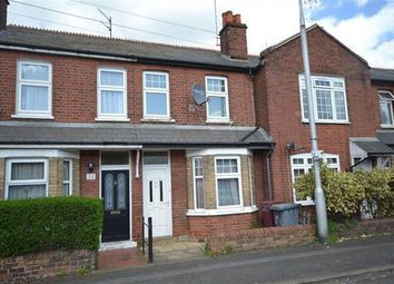 Thumbnail 3 bedroom property to rent in Cardiff Road, Reading