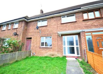 Thumbnail 4 bedroom semi-detached house to rent in Taunton Vale, Gravesend