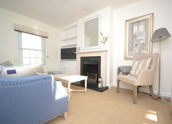 Thumbnail 2 bed end terrace house to rent in Richmond Road, Twickenham