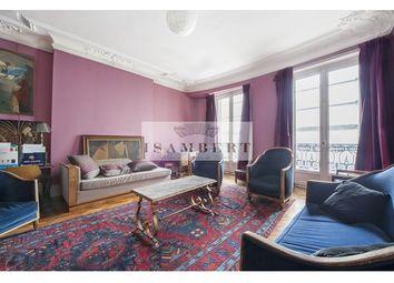 Thumbnail 1 bed apartment for sale in 75010, Paris 10Ème, Fr