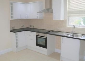 Thumbnail 3 bed shared accommodation to rent in St Johns Hill, Sevenoaks