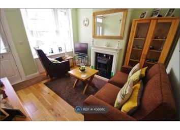 Thumbnail 2 bed terraced house to rent in Neal Street, Watford