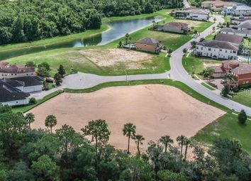 Thumbnail Property for sale in Wynstone Way, Reunion, Fl, 34747, United States Of America